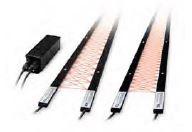 Barriere Fotoelettriche 10-35 V