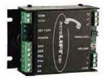 Combinatore telefonico Microlift Call in pulsantiera
