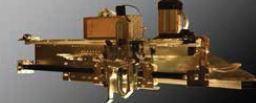 Operatore di cabina MICRO (trasmissione a cinghia)