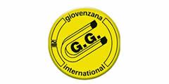 GIOVENZANA
