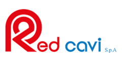 RED CAVI